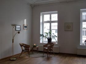 Studio Atemzentrum Leipzig