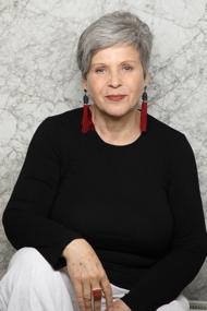 Sylvia Arndt